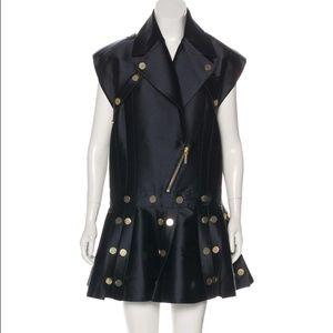 Zimmermann Dresses - Zimmermann Racer Stud Rider dress